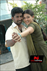 Picture 14 from the Tamil movie Endrume Aanandham