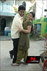 Picture 12 from the Tamil movie Endrume Aanandham