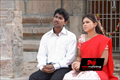 Picture 11 from the Tamil movie Endrume Aanandham