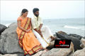 Picture 8 from the Tamil movie Endrume Aanandham