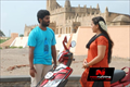 Picture 7 from the Tamil movie Endrume Aanandham
