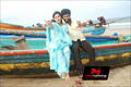 Picture 5 from the Tamil movie Endrume Aanandham