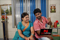 Picture 1 from the Tamil movie Endrume Aanandham