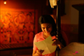 Picture 33 from the Malayalam movie Ennu Ninte Moideen
