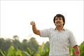 Picture 31 from the Malayalam movie Ennu Ninte Moideen