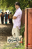 Picture 12 from the Malayalam movie Ennu Ninte Moideen