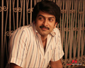Picture 11 from the Malayalam movie Ennu Ninte Moideen