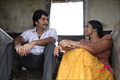Picture 10 from the Malayalam movie Ennu Ninte Moideen