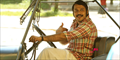 Picture 5 from the Malayalam movie Ennu Ninte Moideen
