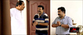 Picture 37 from the Malayalam movie Elanjikkavu P.O