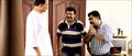 Picture 36 from the Malayalam movie Elanjikkavu P.O