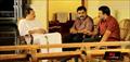 Picture 35 from the Malayalam movie Elanjikkavu P.O