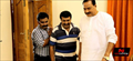 Picture 34 from the Malayalam movie Elanjikkavu P.O