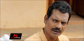 Picture 33 from the Malayalam movie Elanjikkavu P.O