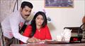 Picture 30 from the Malayalam movie Elanjikkavu P.O