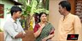 Picture 27 from the Malayalam movie Elanjikkavu P.O