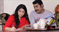 Picture 26 from the Malayalam movie Elanjikkavu P.O