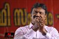 Picture 24 from the Malayalam movie Elanjikkavu P.O