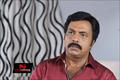 Picture 21 from the Malayalam movie Elanjikkavu P.O