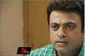 Picture 19 from the Malayalam movie Elanjikkavu P.O