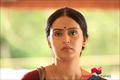 Picture 15 from the Malayalam movie Elanjikkavu P.O