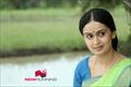 Picture 14 from the Malayalam movie Elanjikkavu P.O