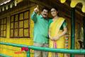 Picture 13 from the Malayalam movie Elanjikkavu P.O