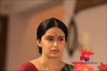 Picture 12 from the Malayalam movie Elanjikkavu P.O