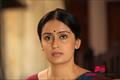 Picture 11 from the Malayalam movie Elanjikkavu P.O