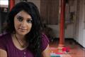 Picture 10 from the Malayalam movie Elanjikkavu P.O