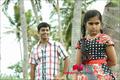 Picture 9 from the Malayalam movie Elanjikkavu P.O