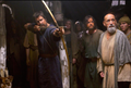 Picture 5 from the English movie Exodus: Gods and Kings