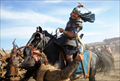 Picture 4 from the English movie Exodus: Gods and Kings