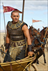 Picture 3 from the English movie Exodus: Gods and Kings