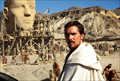 Picture 2 from the English movie Exodus: Gods and Kings