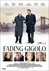Picture 2 from the English movie Fading Gigolo