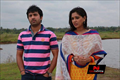 Picture 16 from the Kannada movie Fair and Lovely