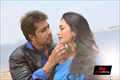 Picture 11 from the Kannada movie Fair and Lovely
