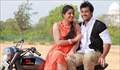 Picture 10 from the Kannada movie Fair and Lovely
