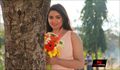 Picture 9 from the Kannada movie Fair and Lovely