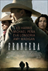 Picture 1 from the English movie Frontera