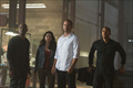Picture 18 from the English movie Fast & Furious 7