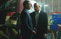 Picture 7 from the English movie Fast & Furious 7
