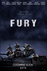 Picture 20 from the English movie Fury