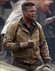 Picture 17 from the English movie Fury