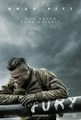 Picture 6 from the English movie Fury