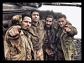 Picture 4 from the English movie Fury