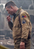 Picture 1 from the English movie Fury