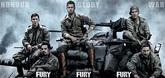Fury Video