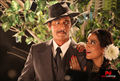 Picture 8 from the Hindi movie Gang of Ghosts